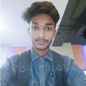 Shakir Hassan