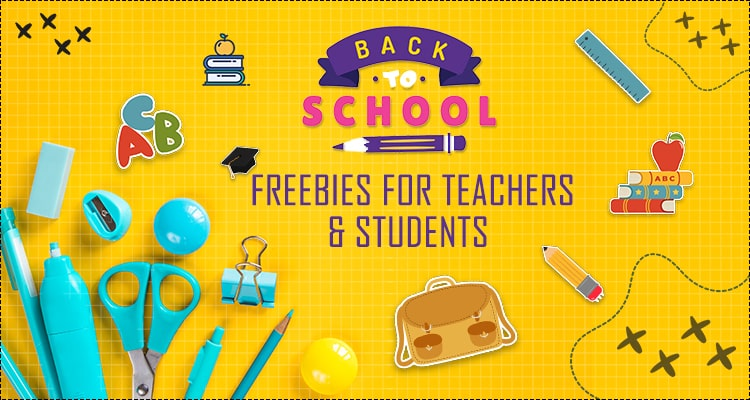 back-to-school-freebies-2020