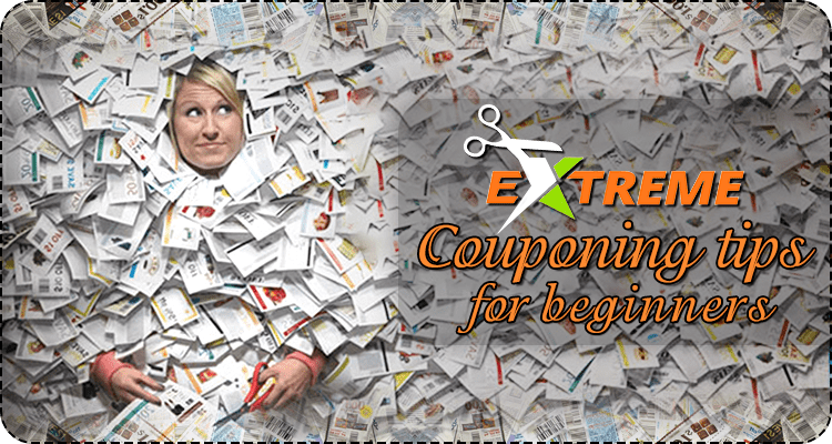 41 Extreme Couponing Tips And Tricks For Beginners