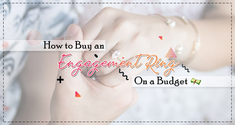 budget-engagement-ring
