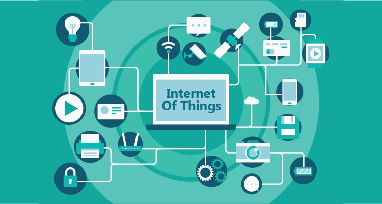 How Brands Can Win With Internet Of Things (IoT)?