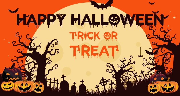 Spooktacular Tips For Halloween: How To Throw A Best Halloween Party