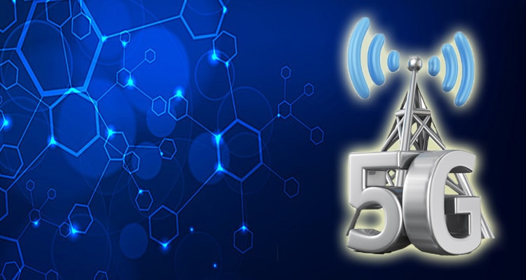 Importance Of 5G In Tech Evolution