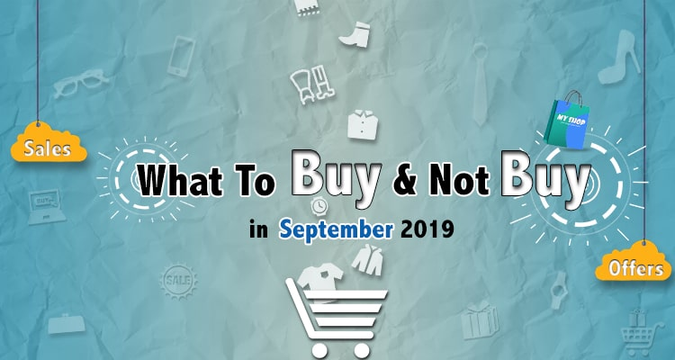 shopping-guide-for-september