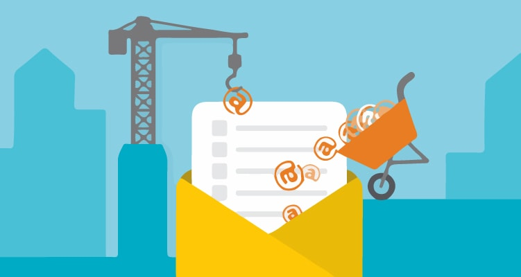 8 Successful Ways To Collect Email Leads For Your Business