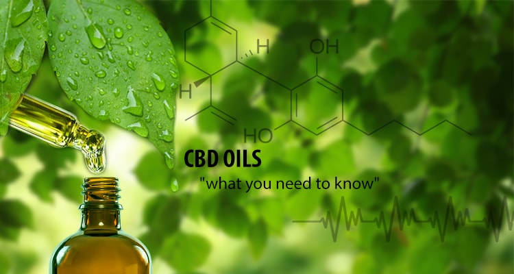 CBD Oil 101: Origin, Extraction, Types, Uses & Health Benefits