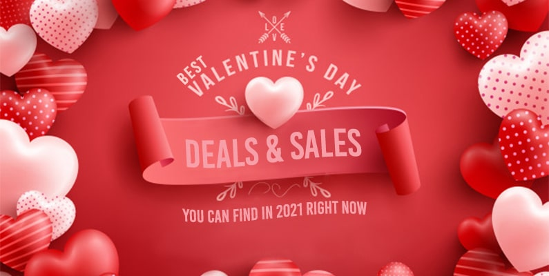 valentines-day-deals-and-offers