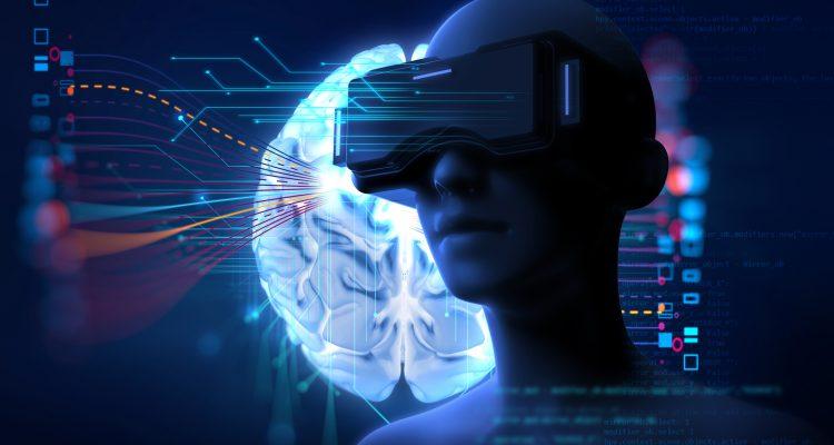 Virtual Reality (VR), A Reality?