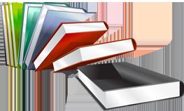 Education & Books
