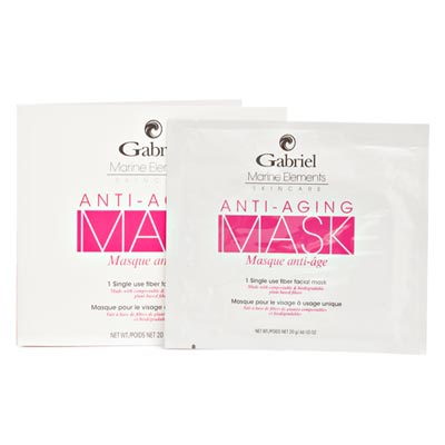 anti aging mask deal pack