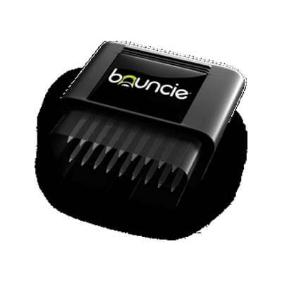 bouncie-smart-device deal pack