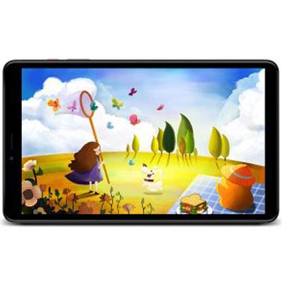 chuwi hi9 pro 8 4 inch 3GB + 32GB