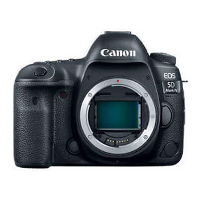 ebay canon eos 5d mark deal pack