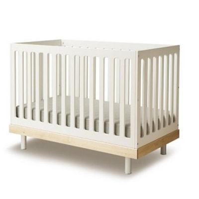 ecofriendly crib