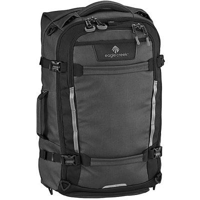 gear hauler duffel bag