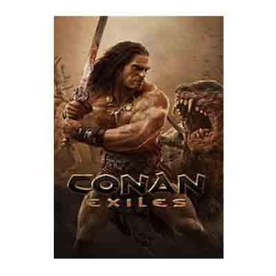 good offer 24 conan exiles pack deal pack