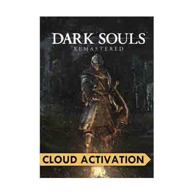 good offer 24 dark soul remastered pack deal pack