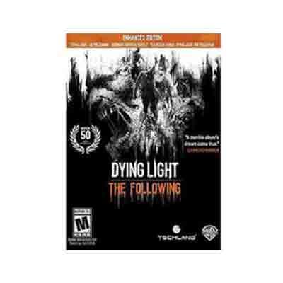 good offer 24 dying light enhanced pack deal pack
