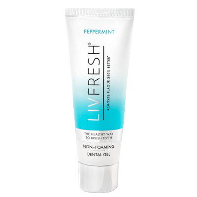 livfresh-dental-gel