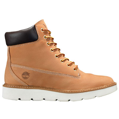 londyn pull on sneakers