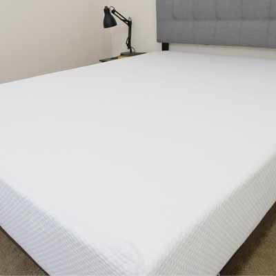 the luxi one mattress