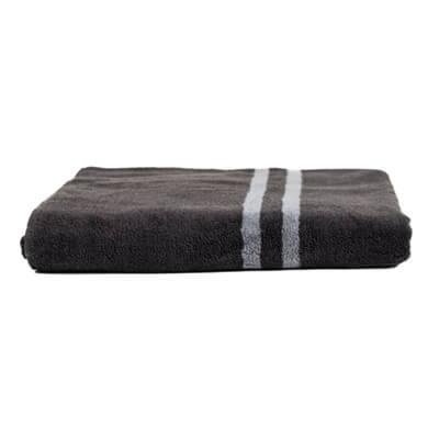mizu-smart-bath-towel