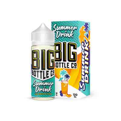 mt baker vapor big bottle co summer drink deals pack