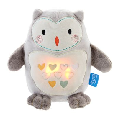 owl grofriend sleep aid