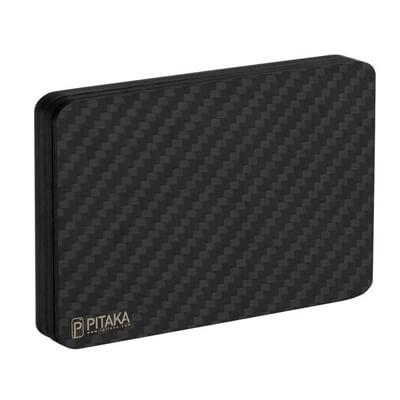 pikata mag wallet