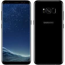 samsung galaxy s8 sm g950f 64gb factory unlocked deal pack