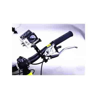 sport waterproof action camera deal pack