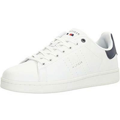 Tommy Helfiger Sneaker