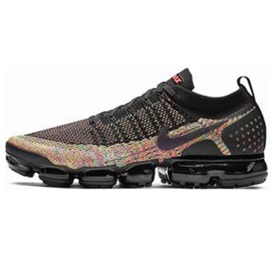 the latest 04b4b 8d075 Nike Air VaporMax Flyknit 2
