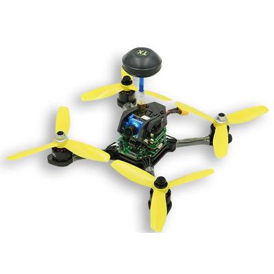vifly X150
