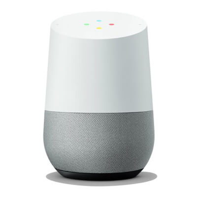 walmart google home deal pack