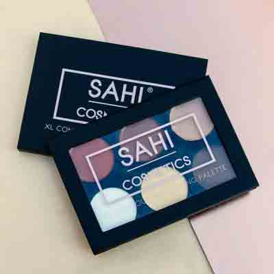 xl contour and baking palette deal pack