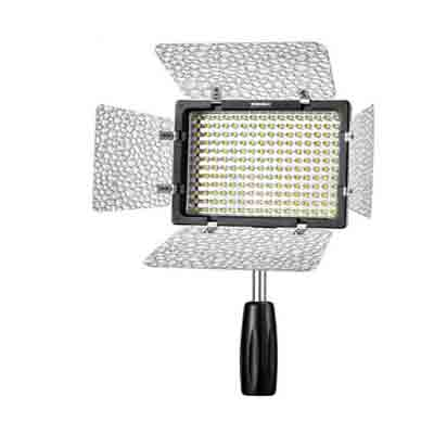 yonguno led video deal pack