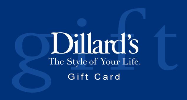 dillards discount code promo code