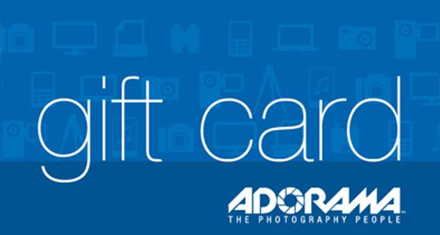 adorama coupon code and promo code