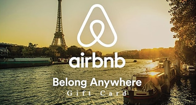 air bnb coupon code and promo code