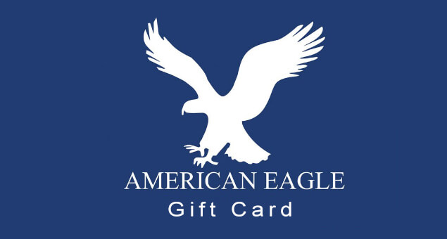 american eagle coupon code and promo code