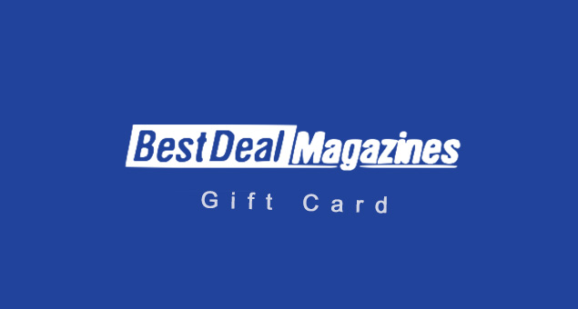 best deal magazines coupon code and promo code
