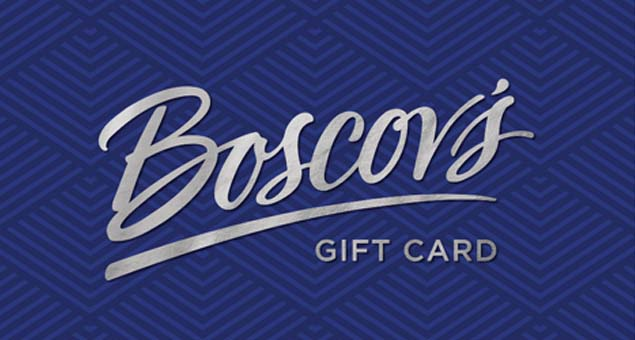 boscovs coupon code and promo code
