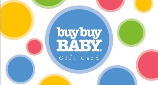buy buy baby coupon code promo code
