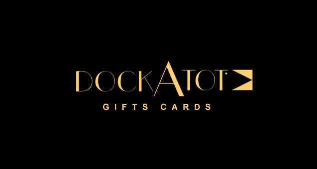dockatot coupon code and promo code