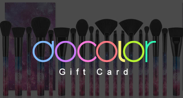 docolor coupon code and promo code