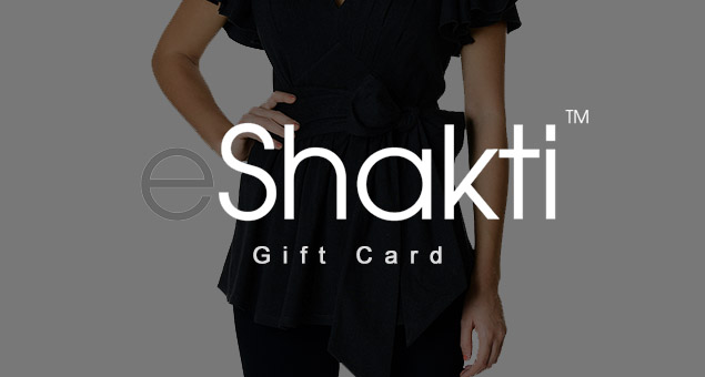 eshakti coupon code and promo code