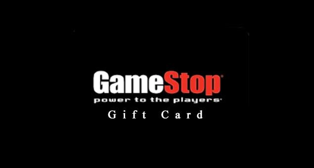 game stop coupon code promo code