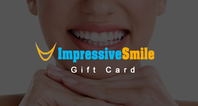 impressive smile coupon code and promo code