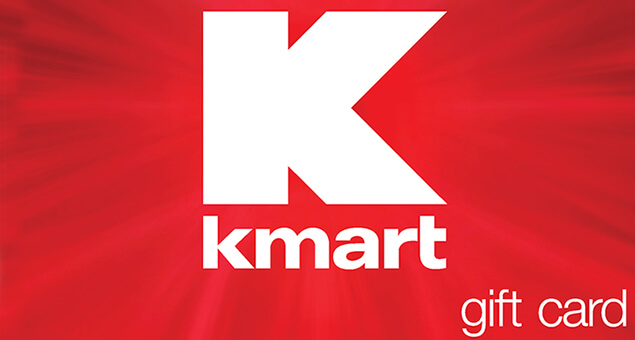 k mart coupon code and promo code
